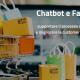 chatbot fashion