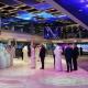 Pigro a GITEX Dubai e DLD Tel Aviv 2019