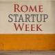 Roma-startup-week-1030x526