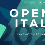 open_italy_2020