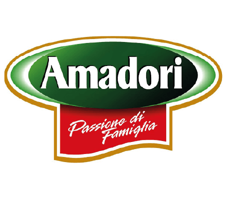 Pigro e Amadori