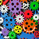 open innovation creare innovazione impresa