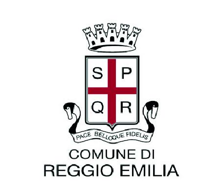 Pigro e Reggio Emilia