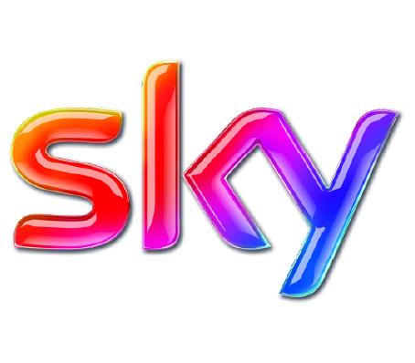 Pigro e Sky
