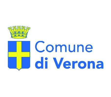 Pigro e Verona