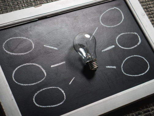 pigro a milano digital week 2020 per l'open innovation