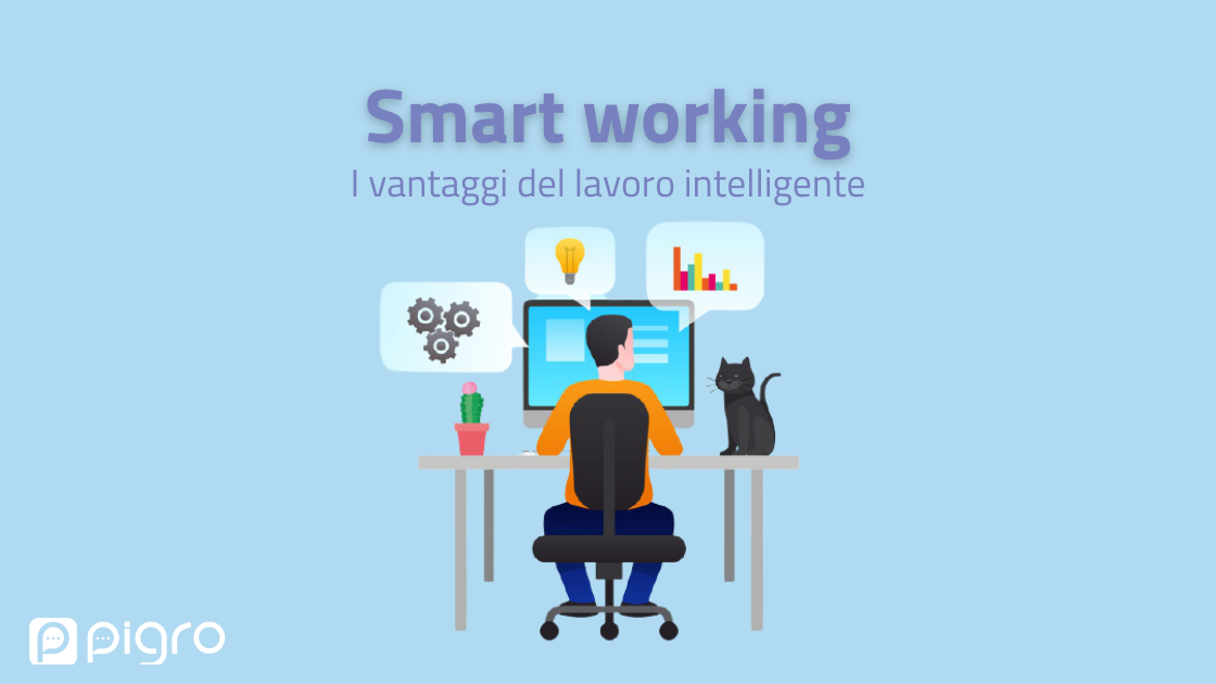 smart-working-vantaggi
