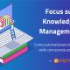focus sul knowledge management