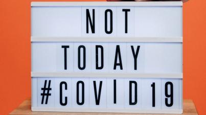 startup innovative covid19