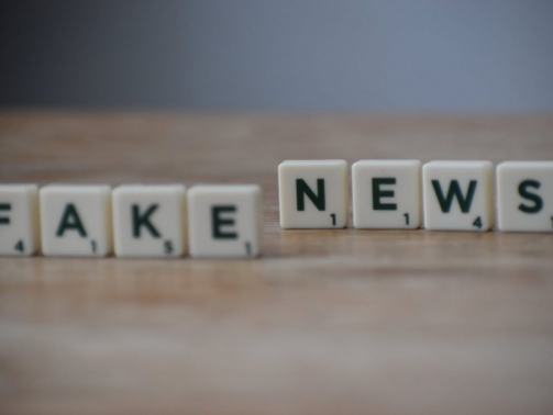 chatbot diciannove.news contro le fake news