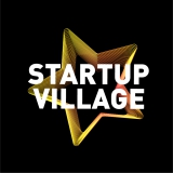startupvillagesk