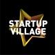 pigro a startup village russia 2020
