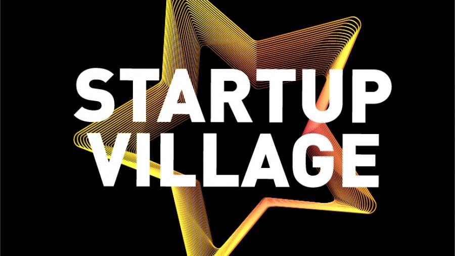 startupvillagesk