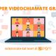 app per videochiamate gratis