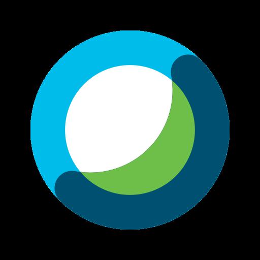 app per videochiamate Cisco Webex
