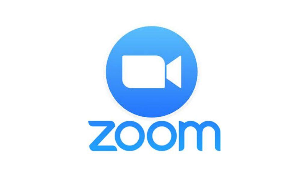 app per videochiamate Zoom