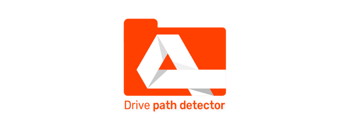Visualizza breadcrumb con Drive Path Detector