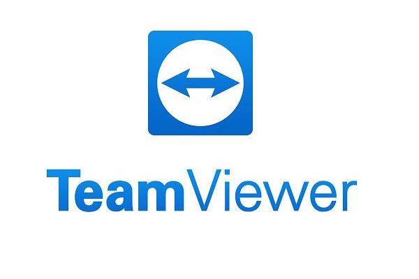 app per organizzare il lavoro: TeamViewer