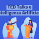 Ted Talks AI