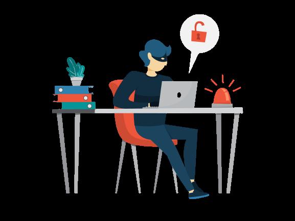 protezione dei dati personali e tutela privacy online