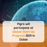 Global-start-up-program