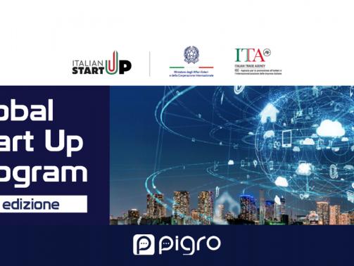 Global-startup-program-pigro