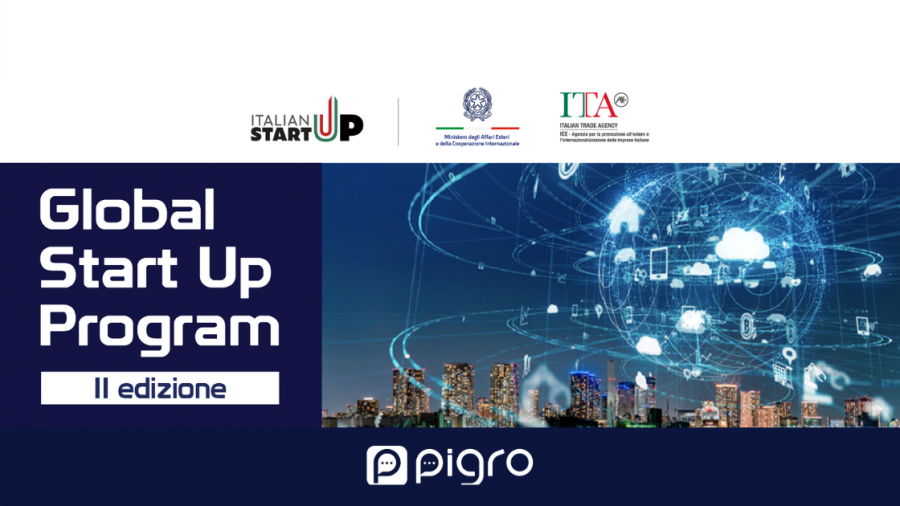 Global-startup-program-pigro