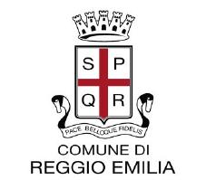 Logo-RE.png