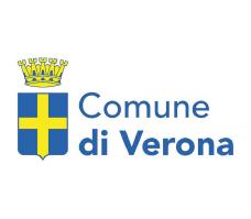Logo-VE.png