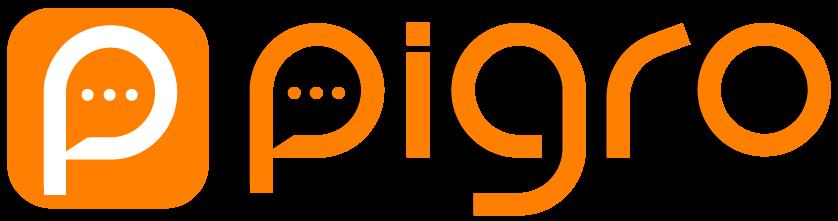 cropped-Logo-Pigro@2x.png