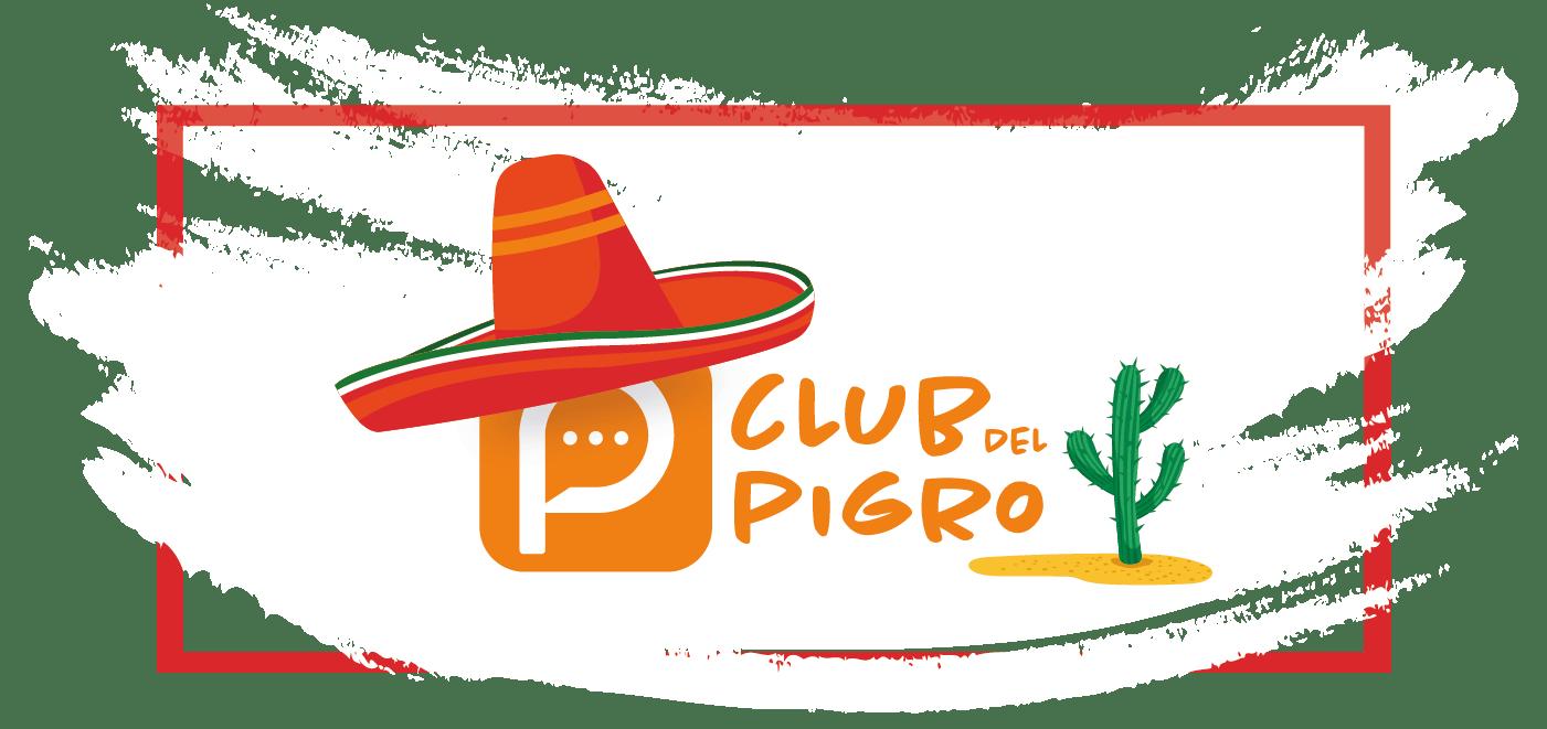 Club del pigro