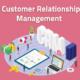 customer relationship management cos'è