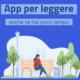 app per leggere in poco tempo