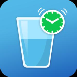 app-utili