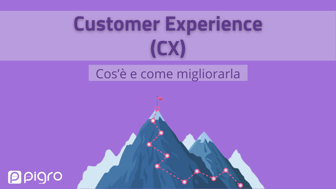 customer-experience-pigro