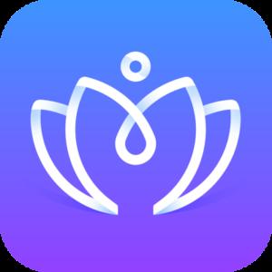 App Per Dormire Meglio 6 Tools Per Rilassarsi E Gestire Lo Stress