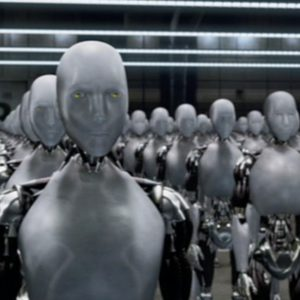Robot-che-si-ribellano