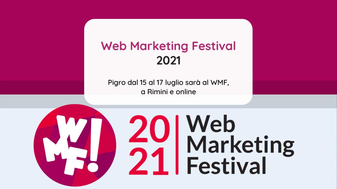 web_marketing_festival