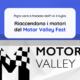 Motor_valley
