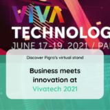 Vivatech-2021