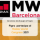 Pigro a MWC 2021