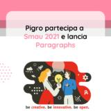smau_2021