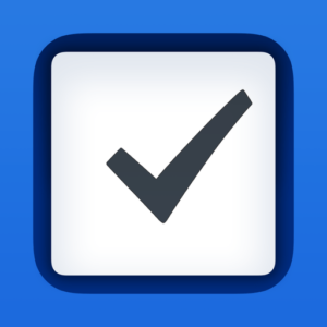things_app_per_studenti
